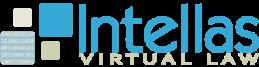 logo-5-100px